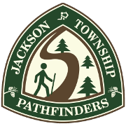 The Jackson Pathfinders