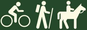 trail-icons